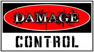 DamageControlMMALogoOfficial